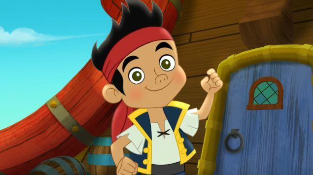 File:Ahoy Matey.JPG