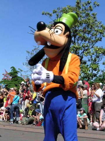 File:Disney-37.jpg