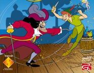 Disney return-to-neverland-