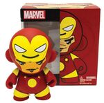 Kidrobot-Iron-Man-Marvel-Mini-Munny-Vinyl-Figure