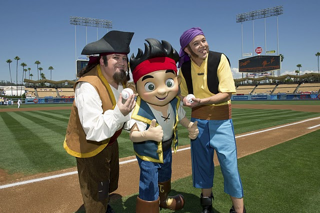 File:Disneydodgers2.jpg