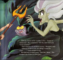 Little Mermaid 2 page6