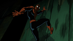 Spider-Man 18AEMH