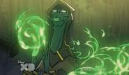 The Sorcerer23