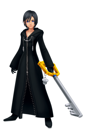 File:300px-Xion Keyblade Days.png