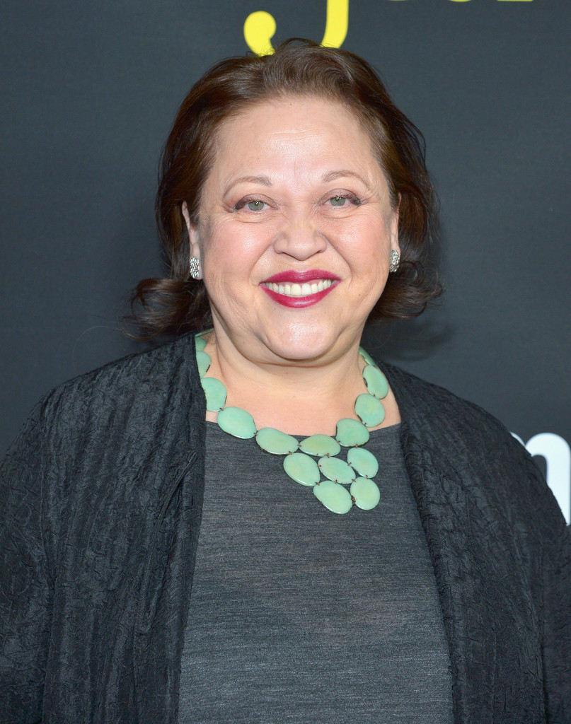 File:Amy Hill.jpg