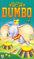 Dumbo1997UKVHS