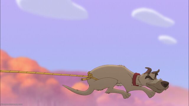 File:Fox2-disneyscreencaps com-753.jpg