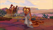 Home-on-the-range-disneyscreencaps com-77
