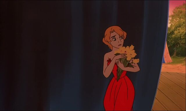 File:Hunch2-disneyscreencaps com-2686.jpg
