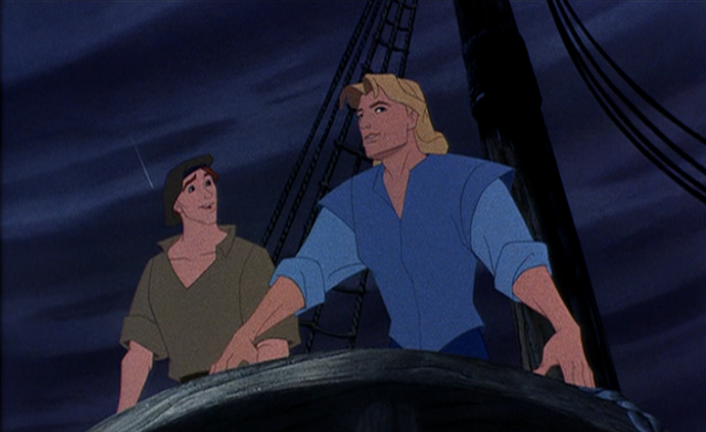 File:John Smith 13.PNG