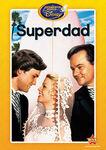 Superdad DVD