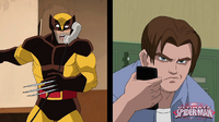 Wolverine05
