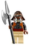 9496 Lando