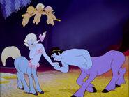 Fantasia-disneyscreencaps com-9318
