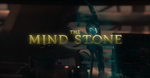 Mind Stone AOU