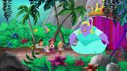Princess Power 2