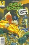 UncleScrooge 275