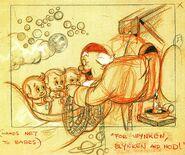 WBN Storyboard