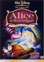 Alice jp dvd3