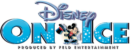 File:Disney on ice logo.png