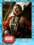 Rogue One - Trading Cards - X-wing Pilot