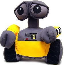 File:Wall E Plush.jpg