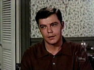1965-kilroy-01