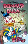 DonaldDuckAndFriends 314