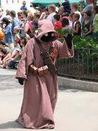 Jawa Parade