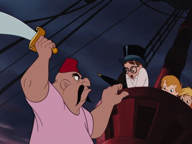 File:Peterpan-disneyscreencaps-7817.jpg