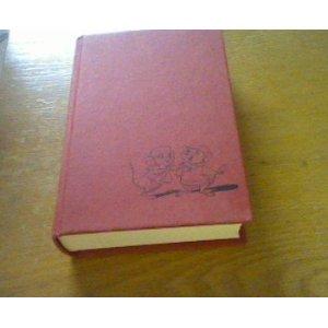 File:Walt Disney's Favorite Nursery Tales 11th Printing.jpg