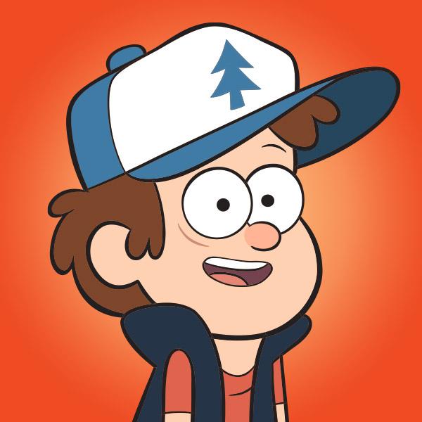 Dipper | Disney Wiki |...