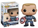 Funko-Unmasked-Captain-America-POP-Vinyl-Figure-Exclusive-Toy-Matrix1-e1402719727757