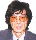 Kenta Kimotsuki