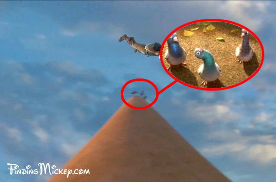 File:Pigeons-Bolt-in-Tangled-disney-crossover-27362824-560-369.jpg
