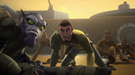 Star-Wars-Rebels-12