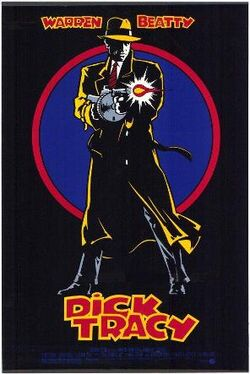 Dick tracy1