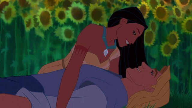 File:Pocahontas-Screencap-pocahontas-6247826-852-480.jpg
