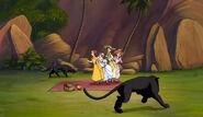 Tarzan-jane-disneyscreencaps.com-1452