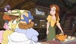 Tarzan-jane-disneyscreencaps.com-947