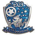 Thumbnail for version as of 03:32, September 17, 2012