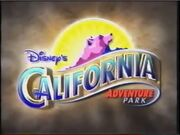 Disney's-California-Adventure-Park