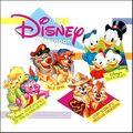 Thumbnail for version as of 02:52, September 28, 2012