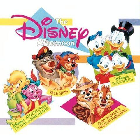 File:Disney Afternoon soundtrack.jpg