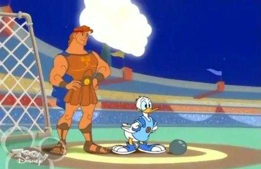File:Donald and Hercules.jpg