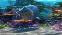 Nemo-disneyscreencaps.com-9813