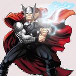 Thor AA 01