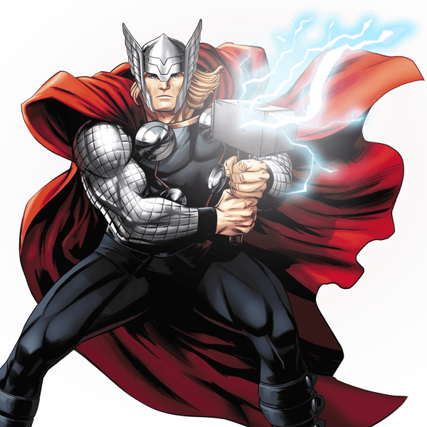 image thor aa 01png disney wiki fandom powered by wikia