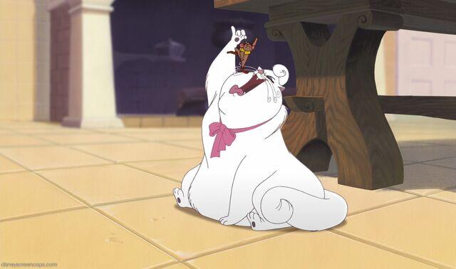 File:Cinderella2-disneyscreencaps.com-7324.jpg